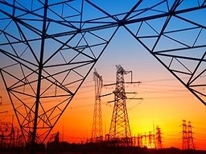 2020年四川省全社会用电量增速位居国家电网供区省份第一