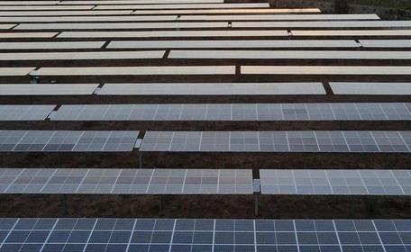 西班牙首轮可再生能源拍卖完成 累计中标超3吉瓦