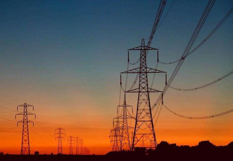 2020年南方五省区电网负荷均实现增长