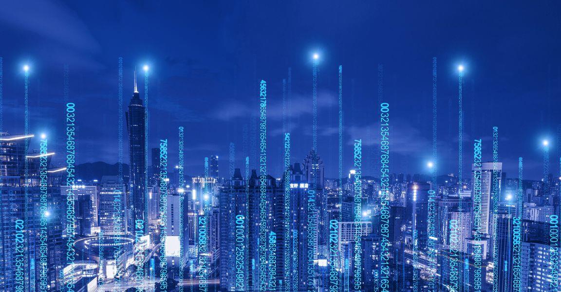 远东电缆:智能线缆,为制造业数字化转型注入远东智慧