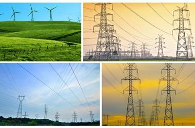 国网蒙东电力:1月新增不良行为处理5起