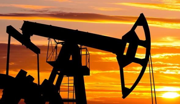 2020年德国原油进口量下降3.4%至8300万吨