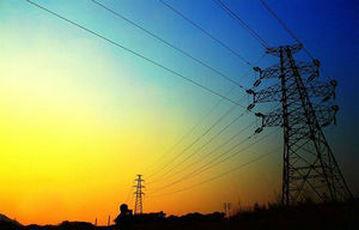 2020年安徽省全社会用电量2427.5亿千瓦时