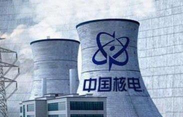 中核战略规划研究总院张明:加快发展核能支撑碳达峰碳中和