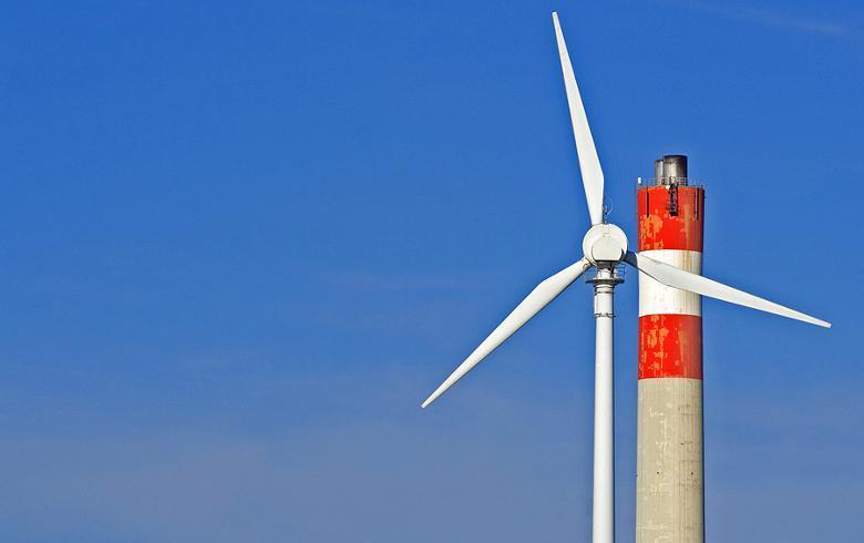 到2030年欧洲需新增超400GW清洁能源以实现减排目标