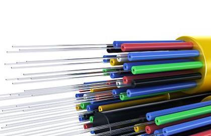 市场准入便利化 安徽今年实行电线电缆生产许可告知承诺