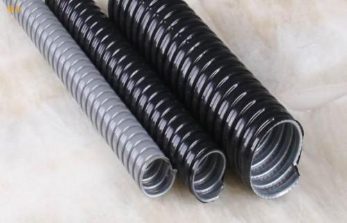 产品抽检不合格至今未整改  北京八达电缆管被列入黑名单1年