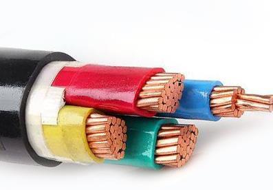 湖北省市场监管局电线电缆质量抽查结果:1批次不合格