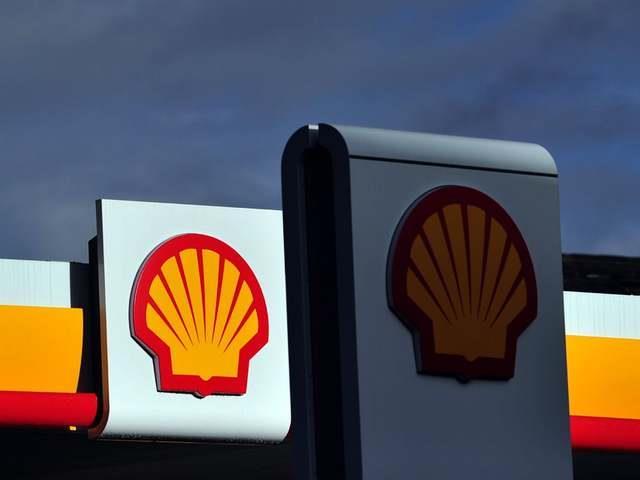 到2040年全球LNG需求将近翻一番 达到7亿吨