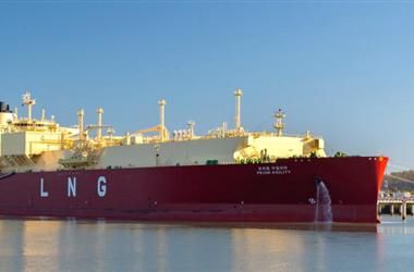 中国等市场需求复苏 2020年全球LNG需求持稳