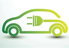 工信部:我国新能源汽车产销连续6年全球第一