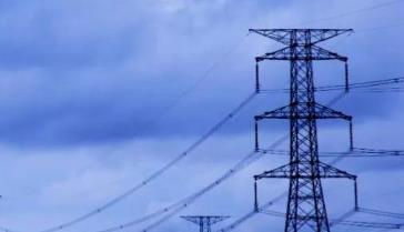 新疆生产建设兵团电力集团有限责任公司正式成立
