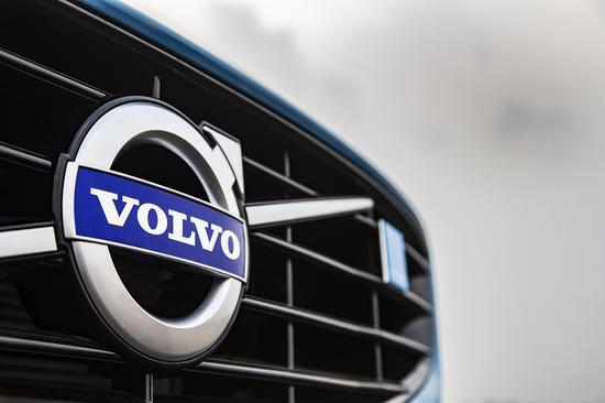 沃尔沃汽车计划到2030年实现仅出售纯电动汽车的目标