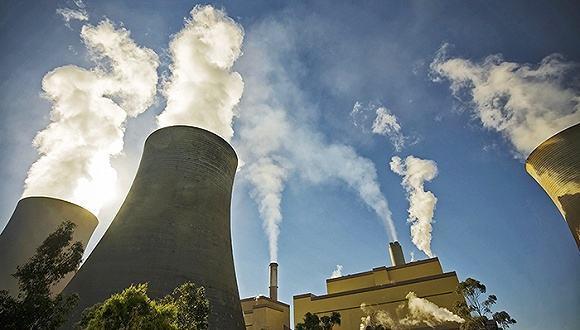 IAEA:2020全球核电总发电2600太瓦时 同比微涨