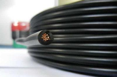 南昌启动质量提升重点项目(电线电缆)第二阶段工作