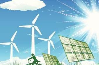 全国政协委员舒印彪提出能源转型三个主要发展方向