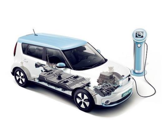 工信部发布第四十批免征车辆购置税新能源汽车车型
