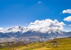 今年新疆電網擬投63.11億升級改造農網