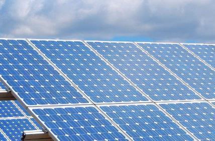 特变电工子公司签15.24万吨原生多晶硅销售合同 总价近150亿