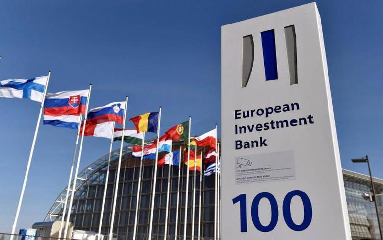 希臘1GW海底高壓直流電纜系統獲歐投行2億歐元貸款