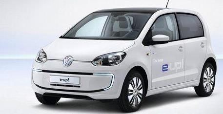 大众集团计划今年交付100万辆电动汽车