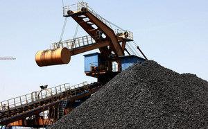 """""""十三五""""期间中国化解钢铁、煤炭过剩产能1.7亿吨和10亿吨"""