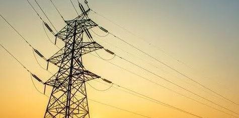 """电力绿色转型是江苏实现""""碳达峰、碳中和""""目标重要举措"""