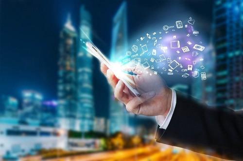 1-2月电信业务收入累计完成2373亿元 同比增长5.8%