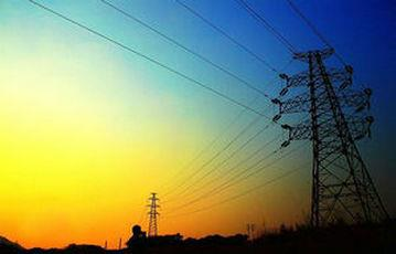 白鹤滩-江苏±800千伏特高压直流输电线路工程(皖3标段)开工