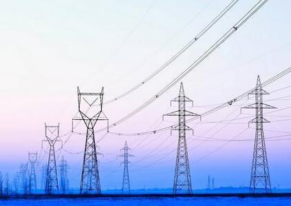 广西发改委推进输配电等总投资超700亿元重大项目