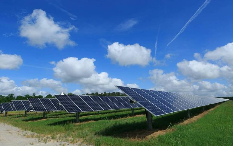阿尔巴尼亚太阳能与风力发电潜力超7GW