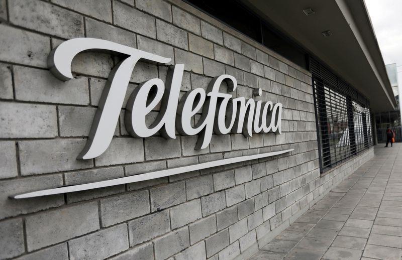 西班牙电信计划今年5G服务覆盖德国30%人口