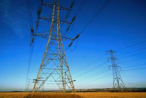 新疆电力市场化交易电量累计突破3000亿千瓦时