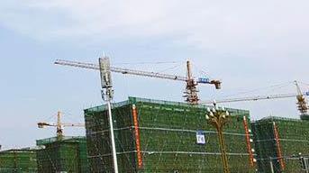 广东省发布2021年重点项目1395个 总投资7.28万亿元