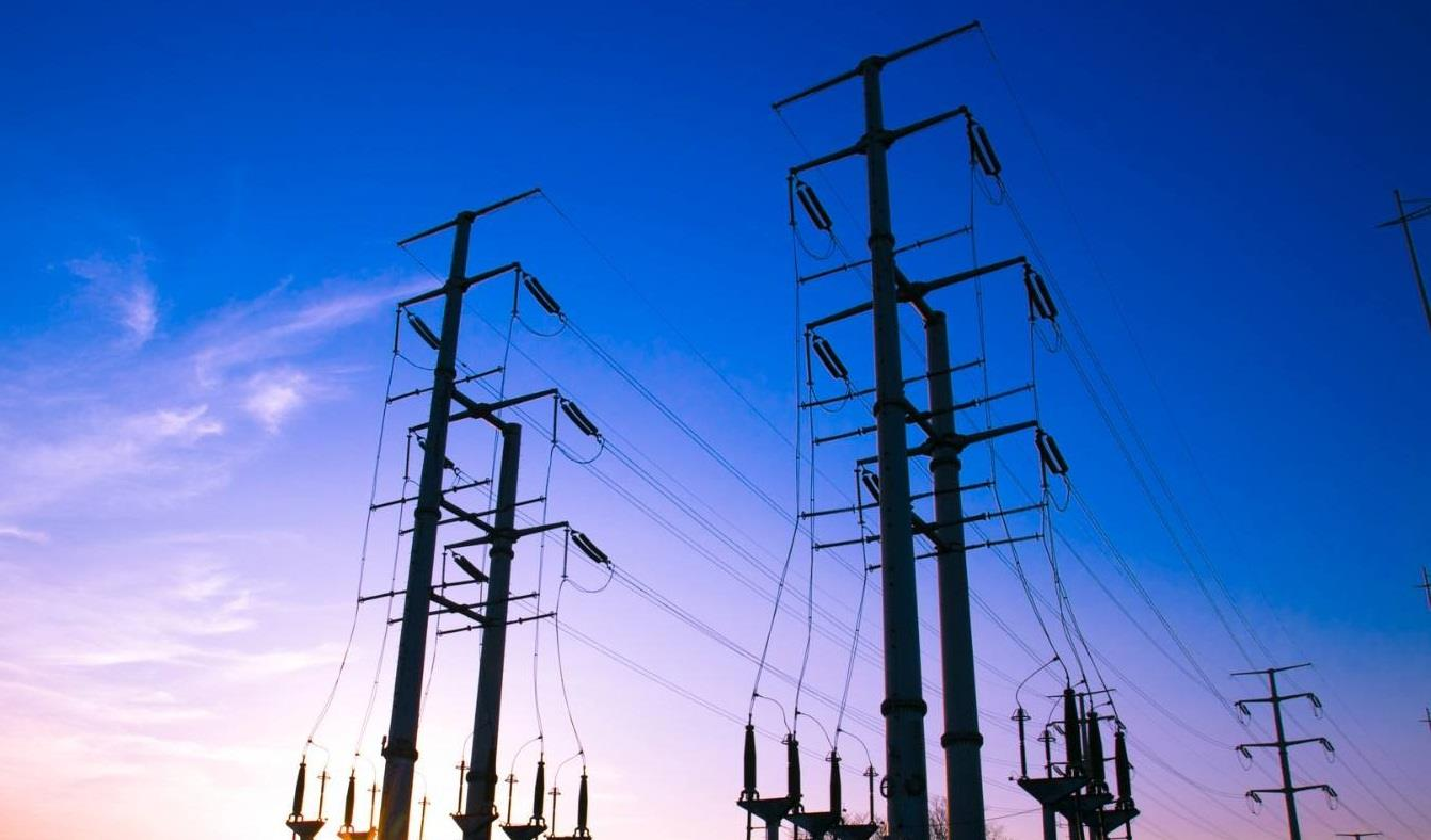 赤壁500千伏输变电工程进入正式全面启动阶段
