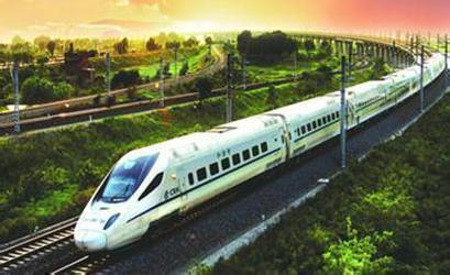 长三角铁路一季度客发量逾1.18亿人次 同比增长57.8%