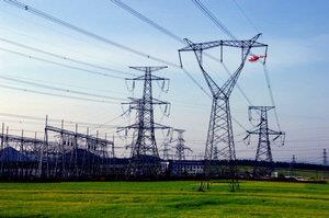 能源局召开全国电力系统运行方式汇报分析会