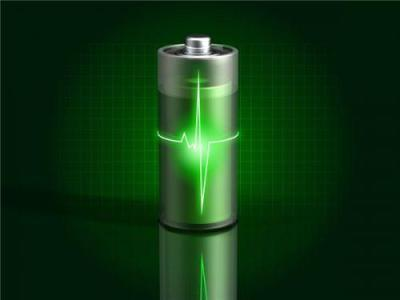 工信部:1-2月锂离子电池产量为29.5亿只
