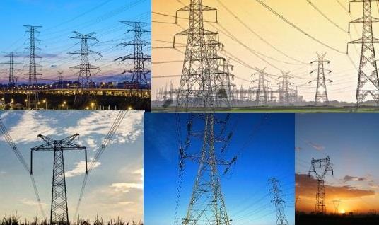 山西省特高压电网首台百万千瓦机组投运