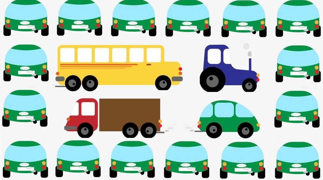 中国汽车工业协会:3月我国乘用车产销同比均增长77.4%