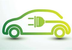 3月规上新能源汽车产23.3万辆 同比增237.7%