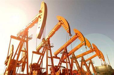 3月我国规模以上工业原油、天然气生产均增长