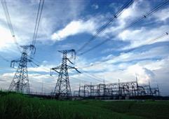 广西电网季度成交电量首次突破500亿度大关