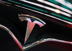 特斯拉将在韩国召回561辆进口Model S