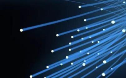 凯乐科技2021年第一季度营收约18.78亿元 同比减少2.52%