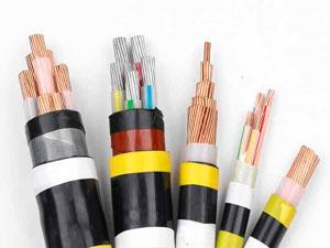 矿用电缆资格预审公告