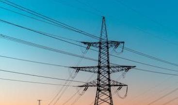 2020年国网经营区内客户用电成本降低550亿元