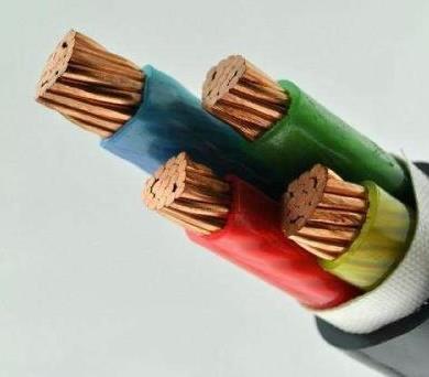 湖南铁塔公布2021年电力电缆采购项目招标结果
