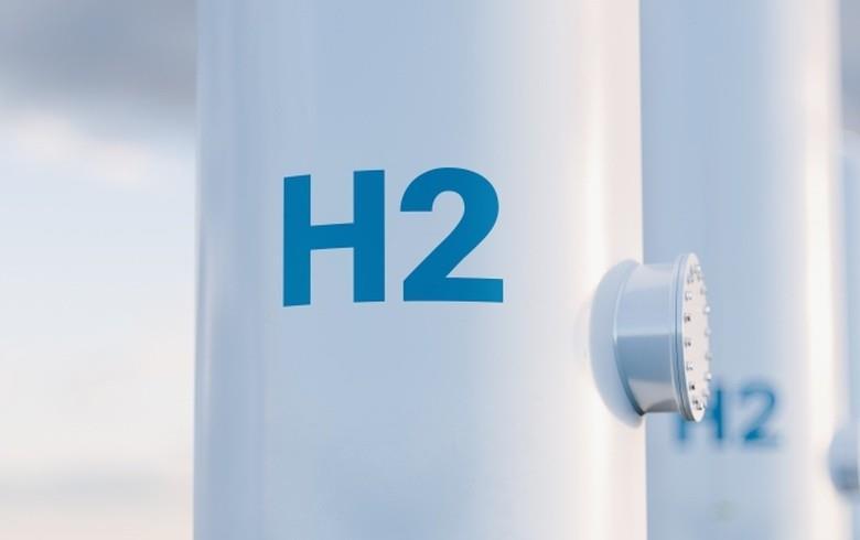 全球氢电解项目管道累计达到213.5吉瓦
