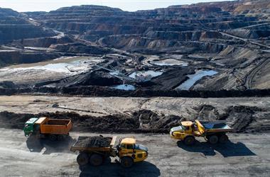俄罗斯:当前煤炭储量可供应100年